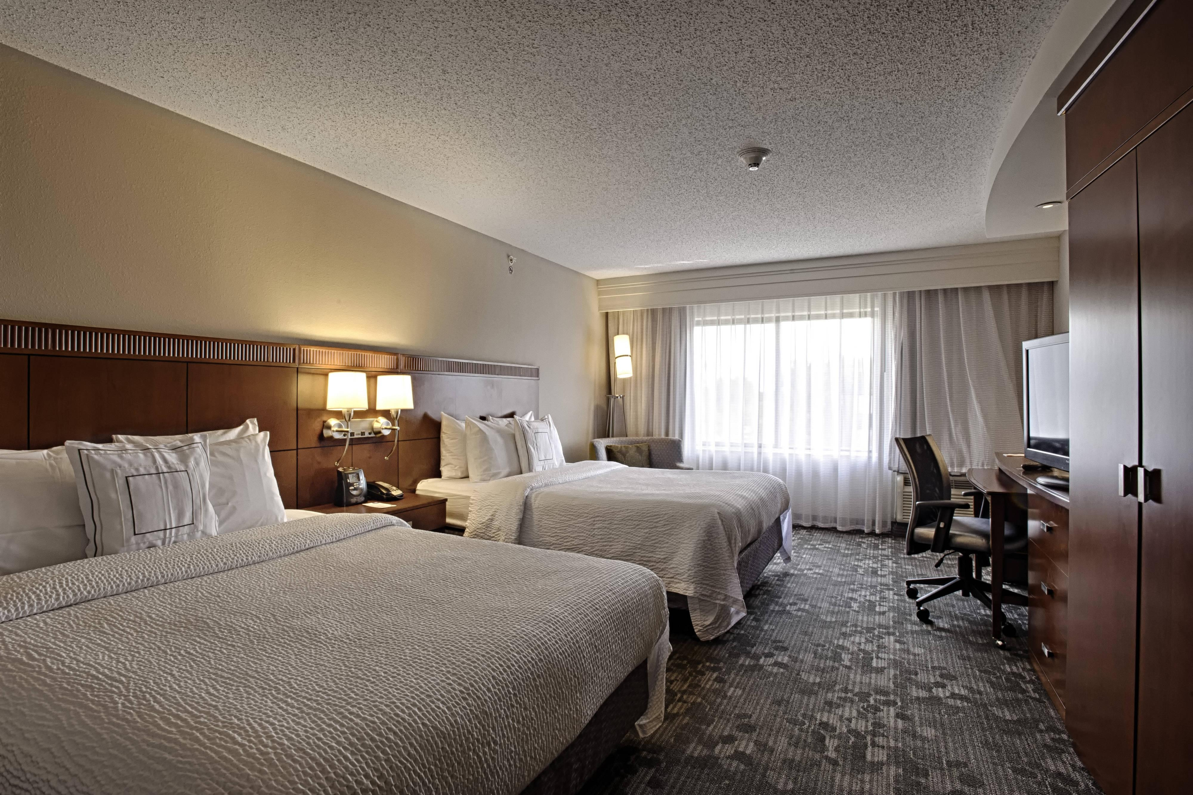 Hotels Near Wall Township Nj