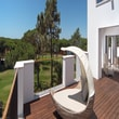 Pine Cliffs Ocean Suites, a Luxury Collection Resort & Spa, Algarve