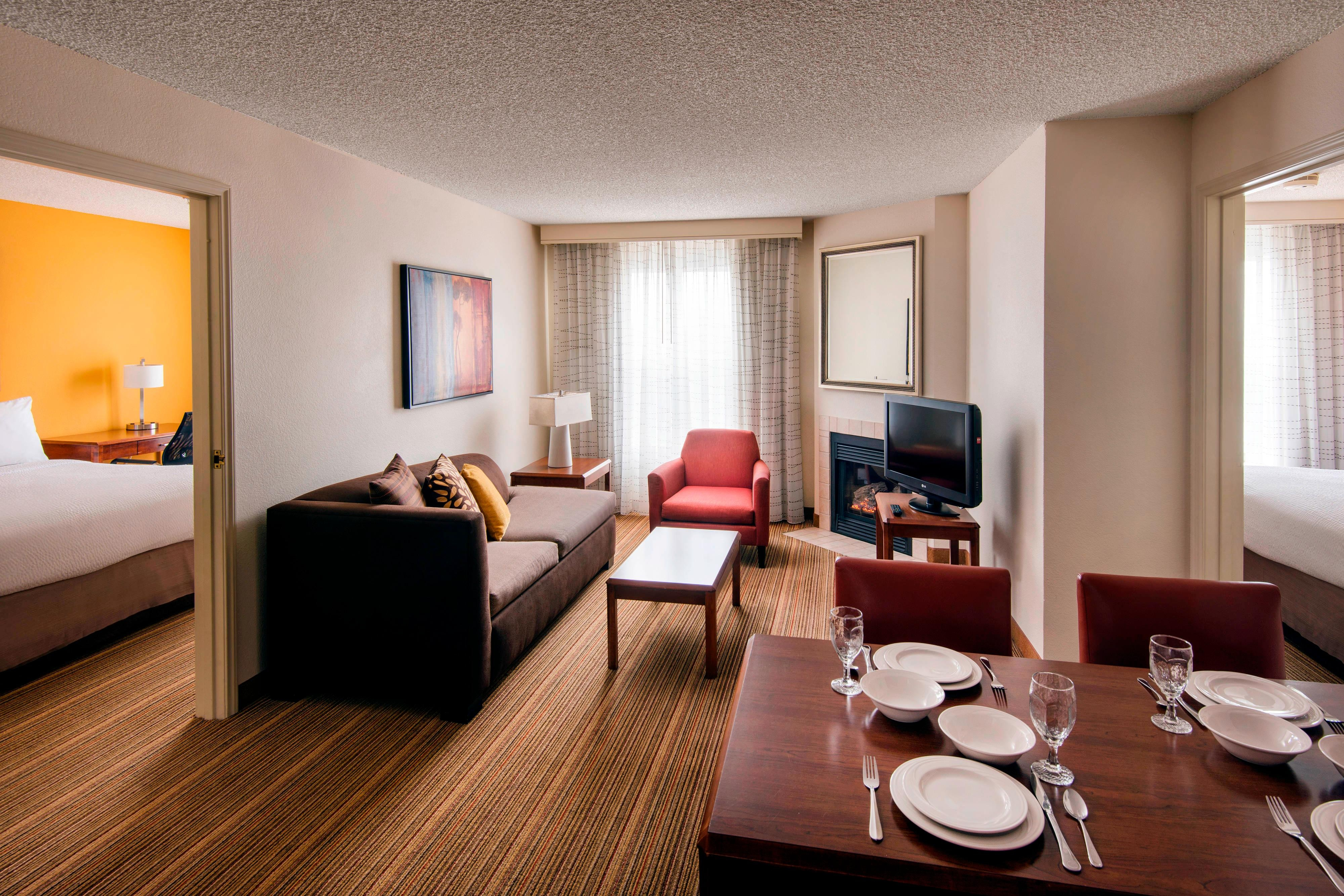 hor suite orleans hotels msyrm suites new louisiana newly bedroom metairie hotel rooms clsc residence inn in renovated