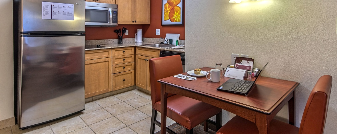 Residence Inn by Marriott | Fayetteville NC Hotel Near Fort
