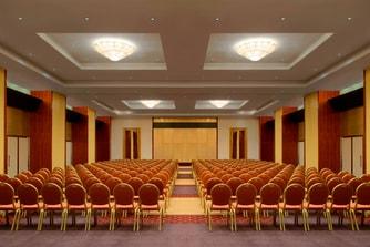 Hajar Ballroom