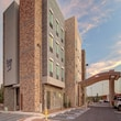 Fairfield Inn & Suites Flagstaff East