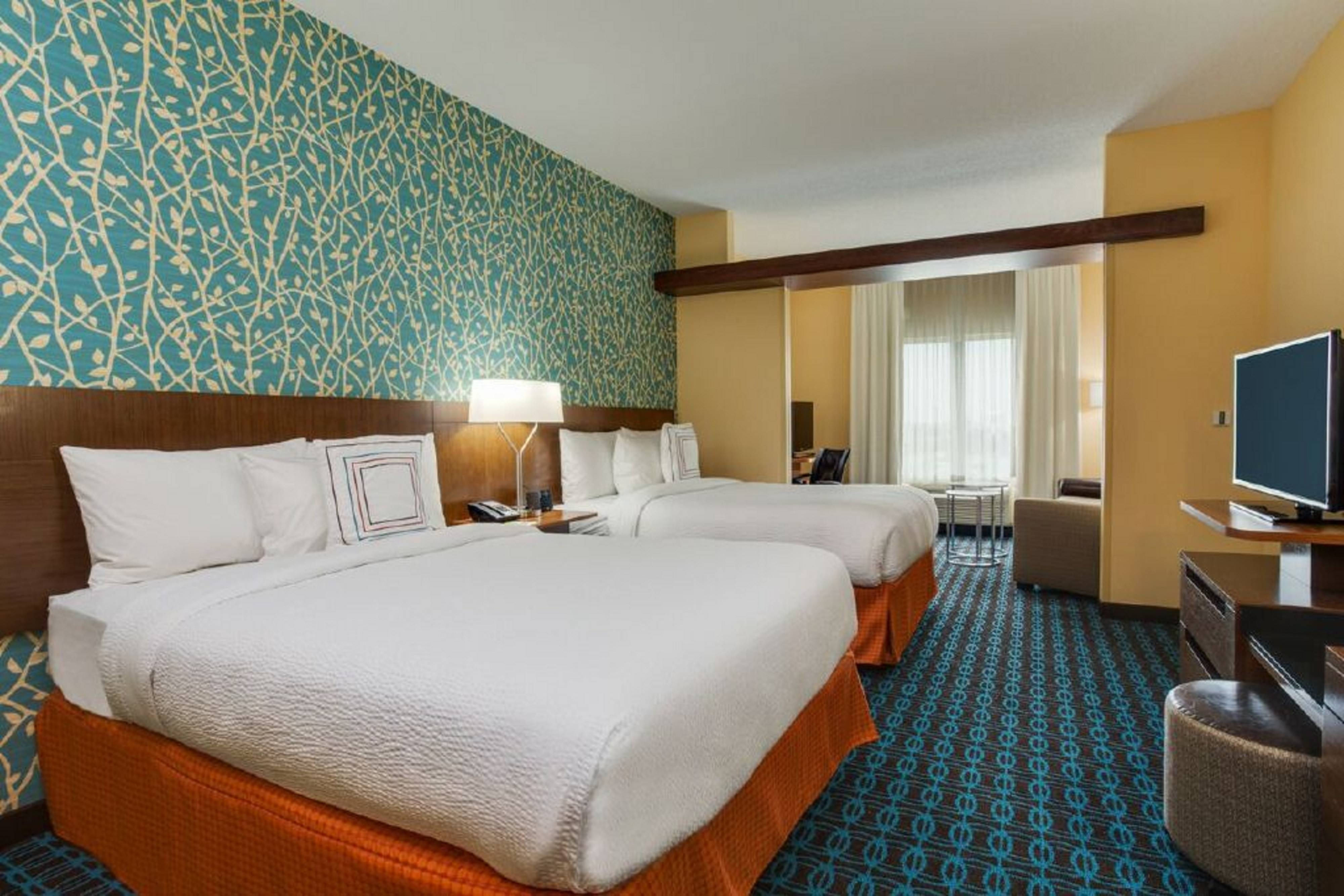 Day Room Rates Fort Lauderdale