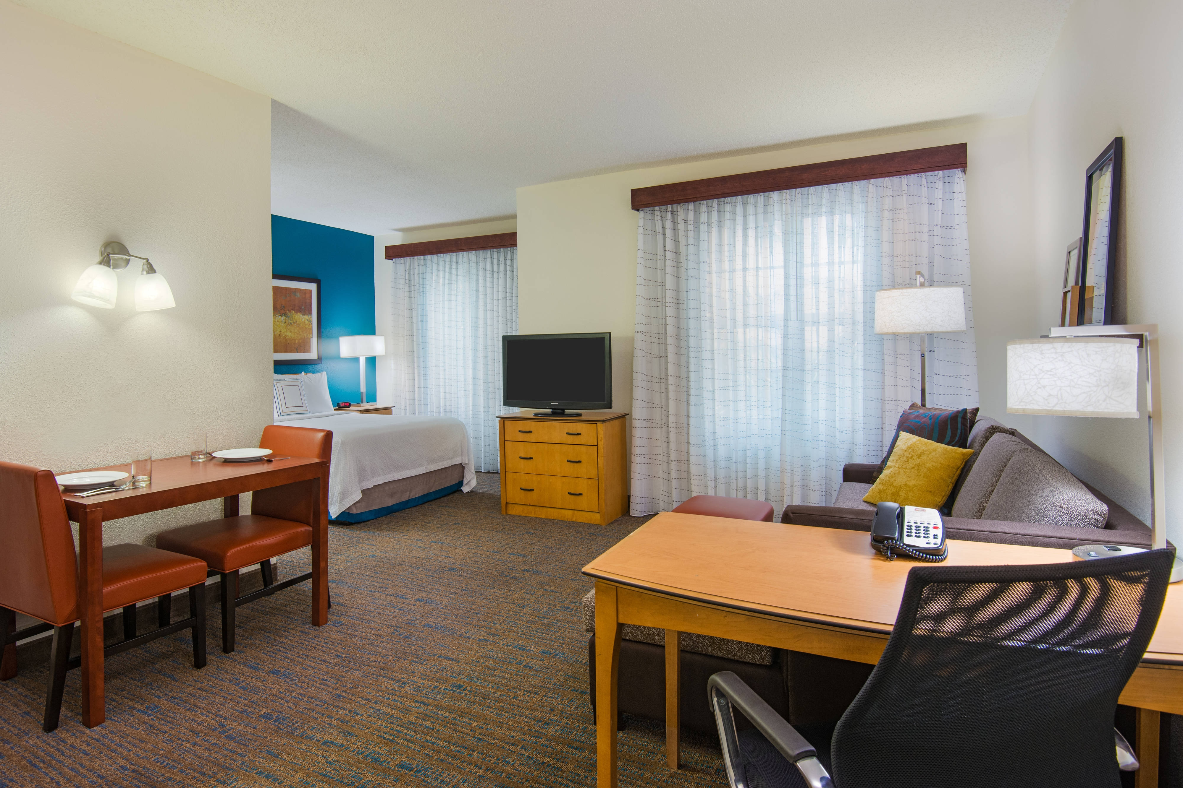 Extended stay hotels in ft lauderdale fort lauderdale suites for 2 bedroom hotels in fort lauderdale fl