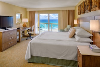 Boutique Hotel in Pompano Beach