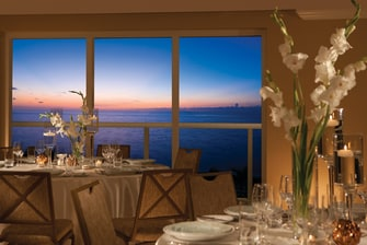 Pompano Beach Oceanfront Event Space
