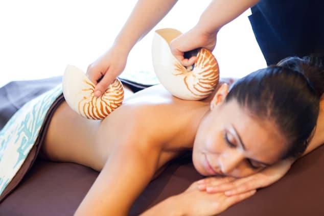 SiSpa – Massage Therapies