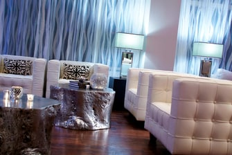 Bin 595 Lounge