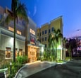 Residence Inn Fort Lauderdale Pompano Beach Central
