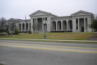 Florence County Library Books