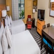 TownePlace Suites Florence