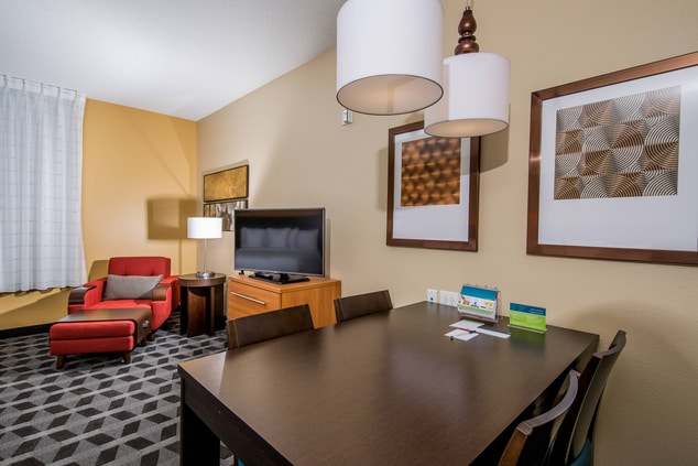 TownePlace Suites Marriott Florence