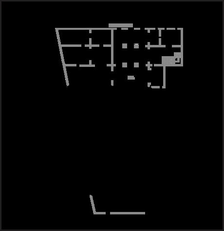 Meeting Room Floor Plans0