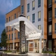Fairfield Inn & Suites Allentown West