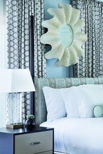 Grand Cayman - The Ritz-Carlton Suite