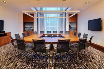 Boardroom Ferdinand Magellan
