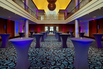 Marco Polo Baltic Panorama Ballrooms