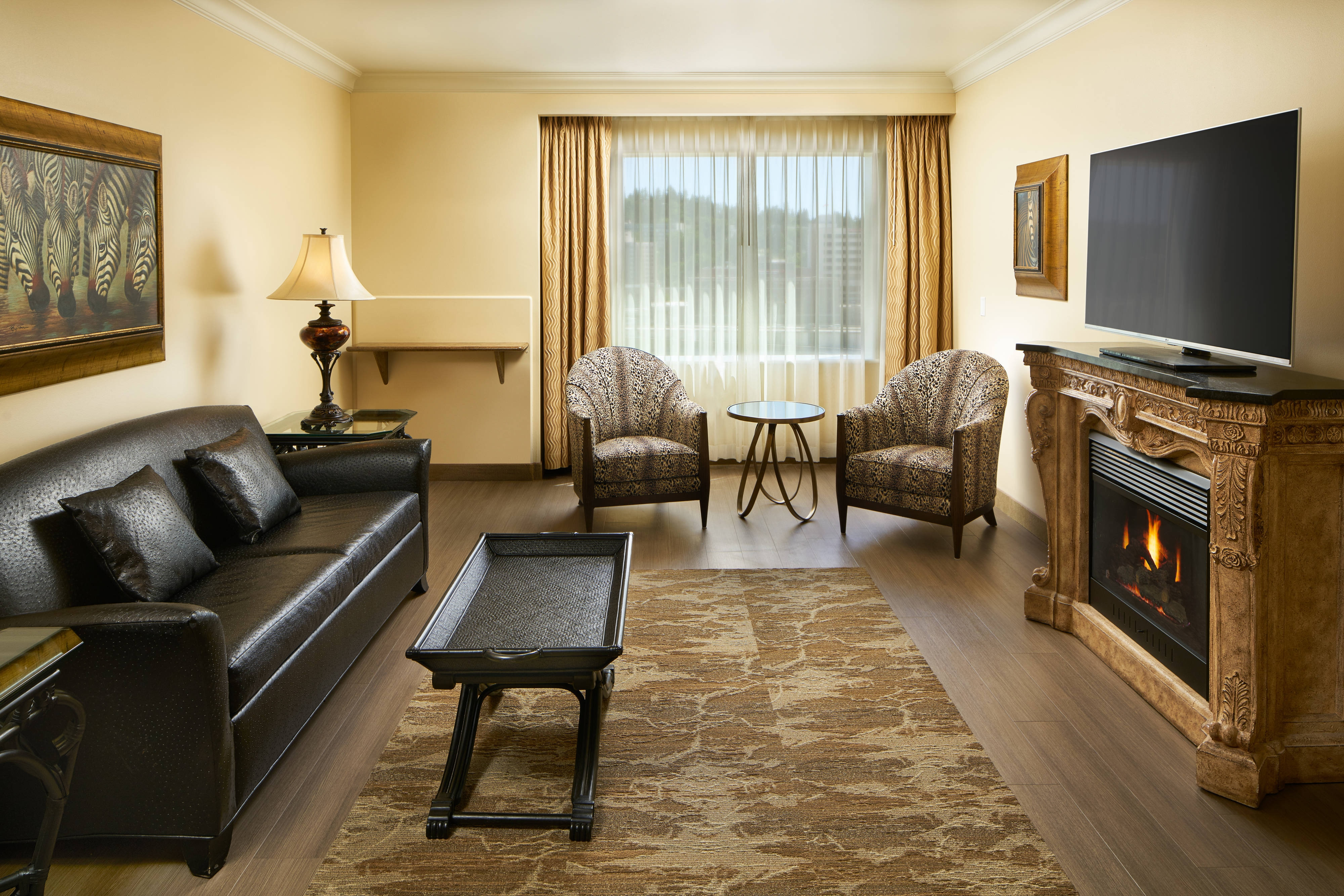 Hotels In Spokane Wa With Hot Tubs In Rooms