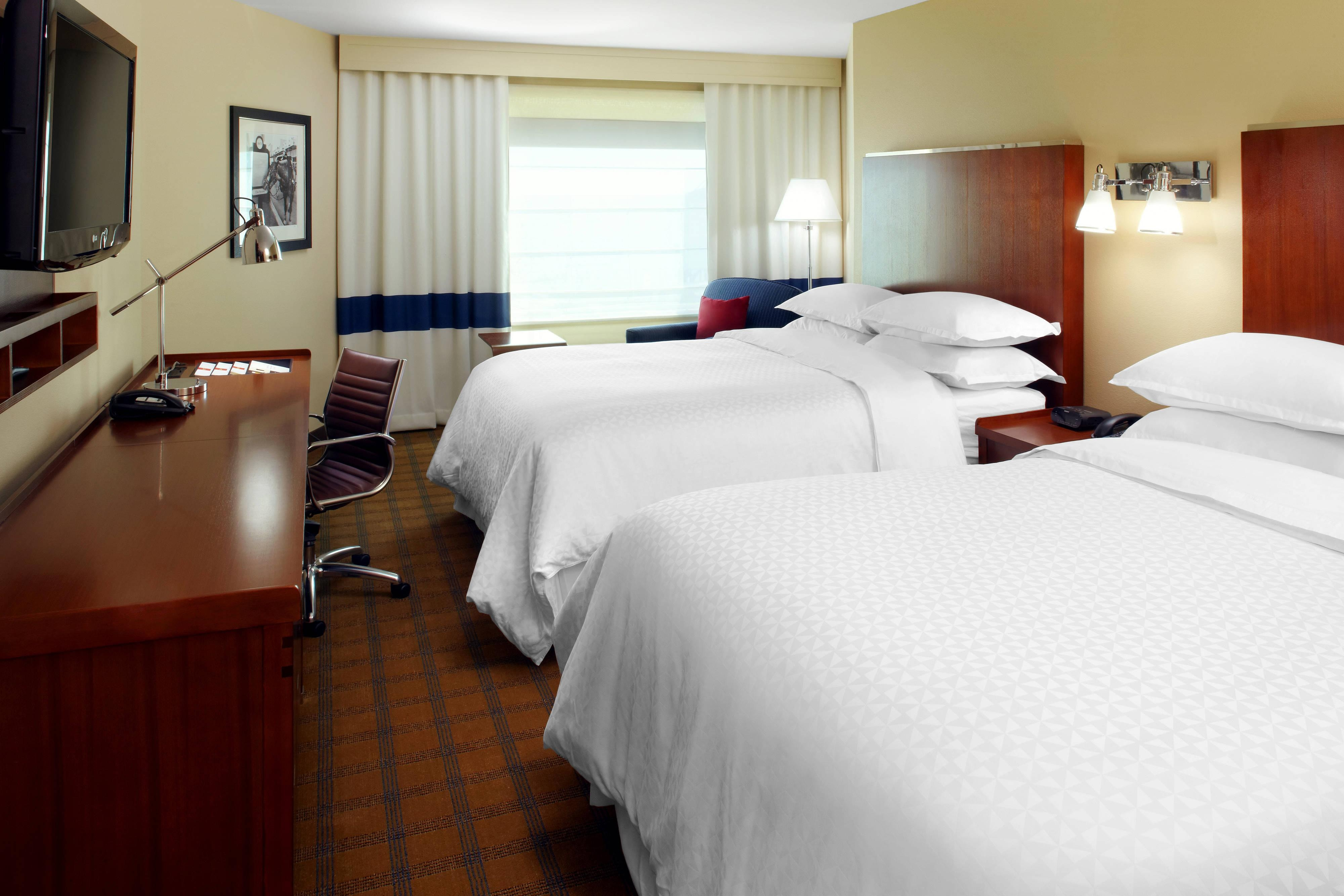 Galveston Hotels In Tx On The Beach Four Points By