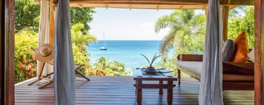 Laluna, Grenada, a Member of Design Hotels™