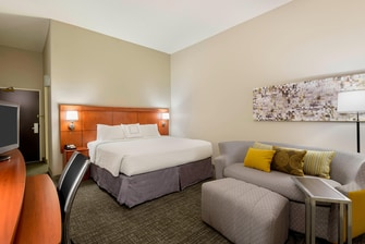 gainesville fl hotel rooms