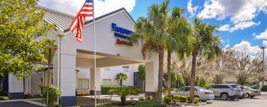Top Hotels In Gainesville Marriott Gainesville Hotels