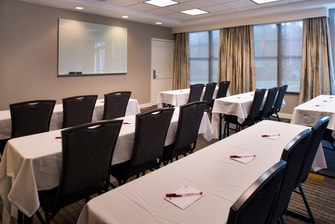 gainesville fl business hotels