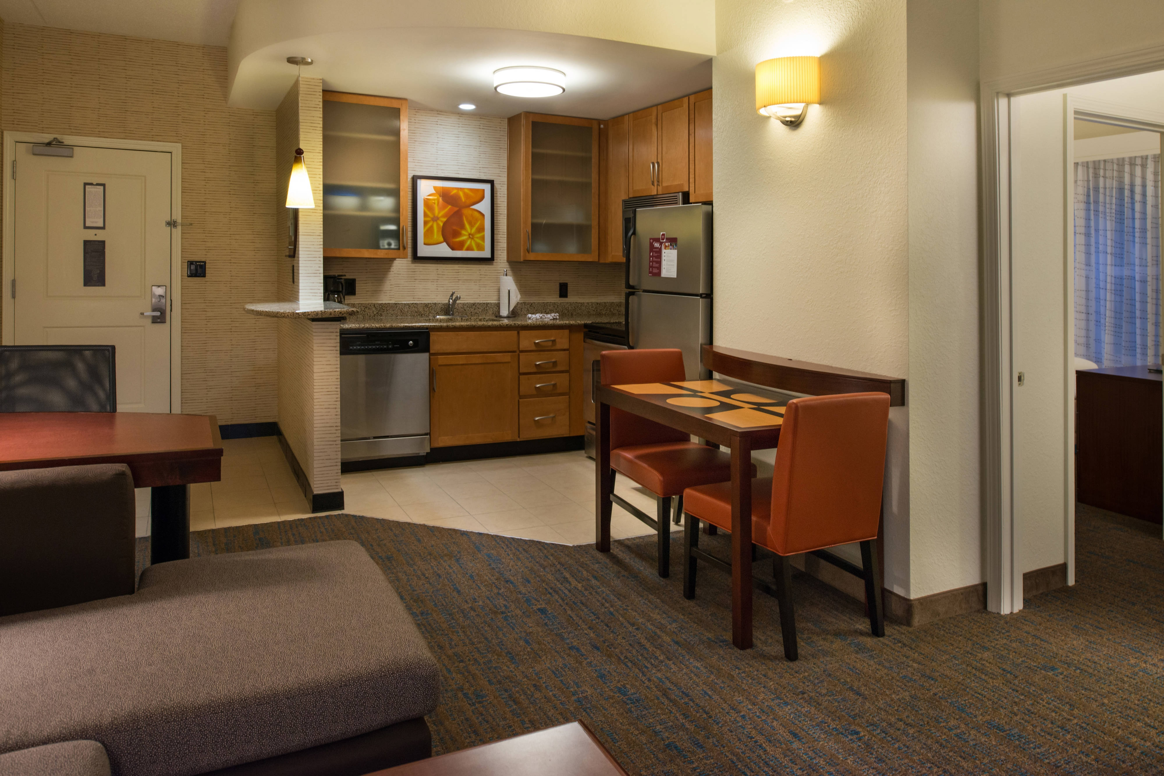 extended stay hotels in gainesville florida