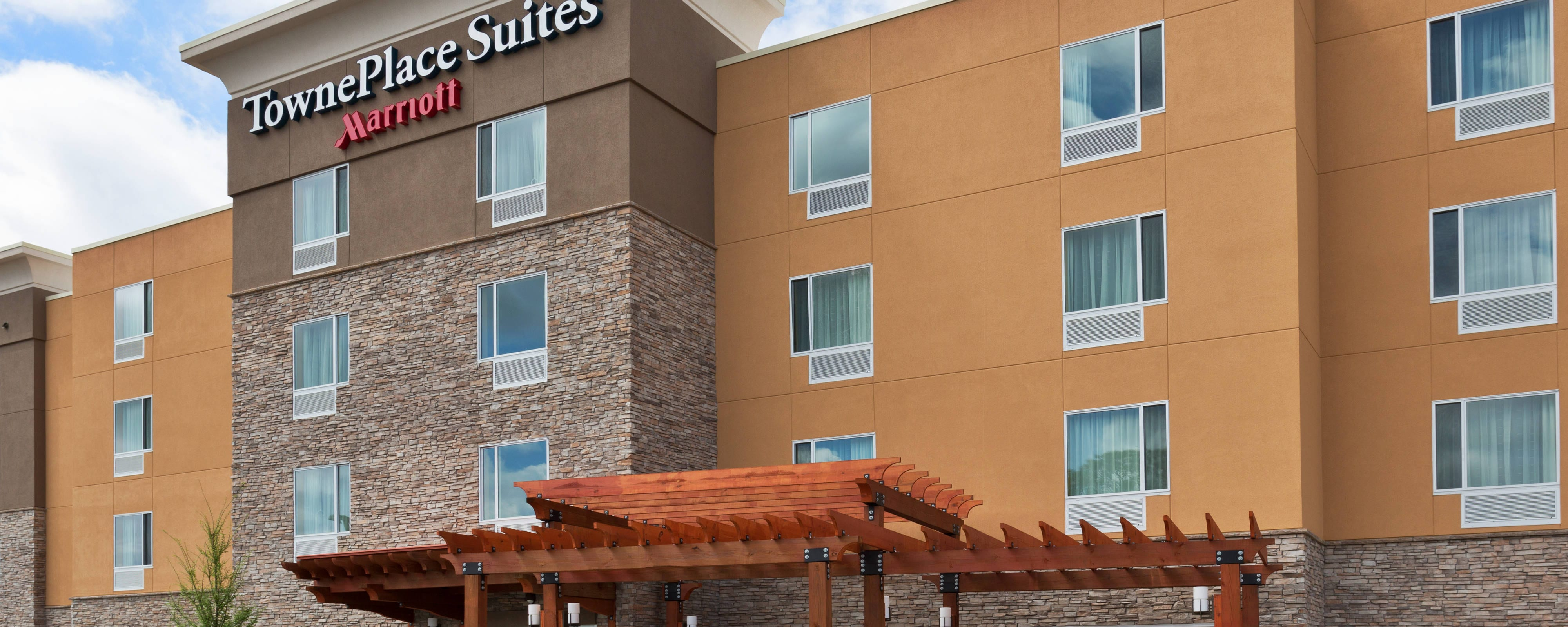 Extended Stay Hotel In Gainesville Towneplace Suites Gainesville Northwest