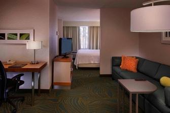 king bedroom hotel waterford
