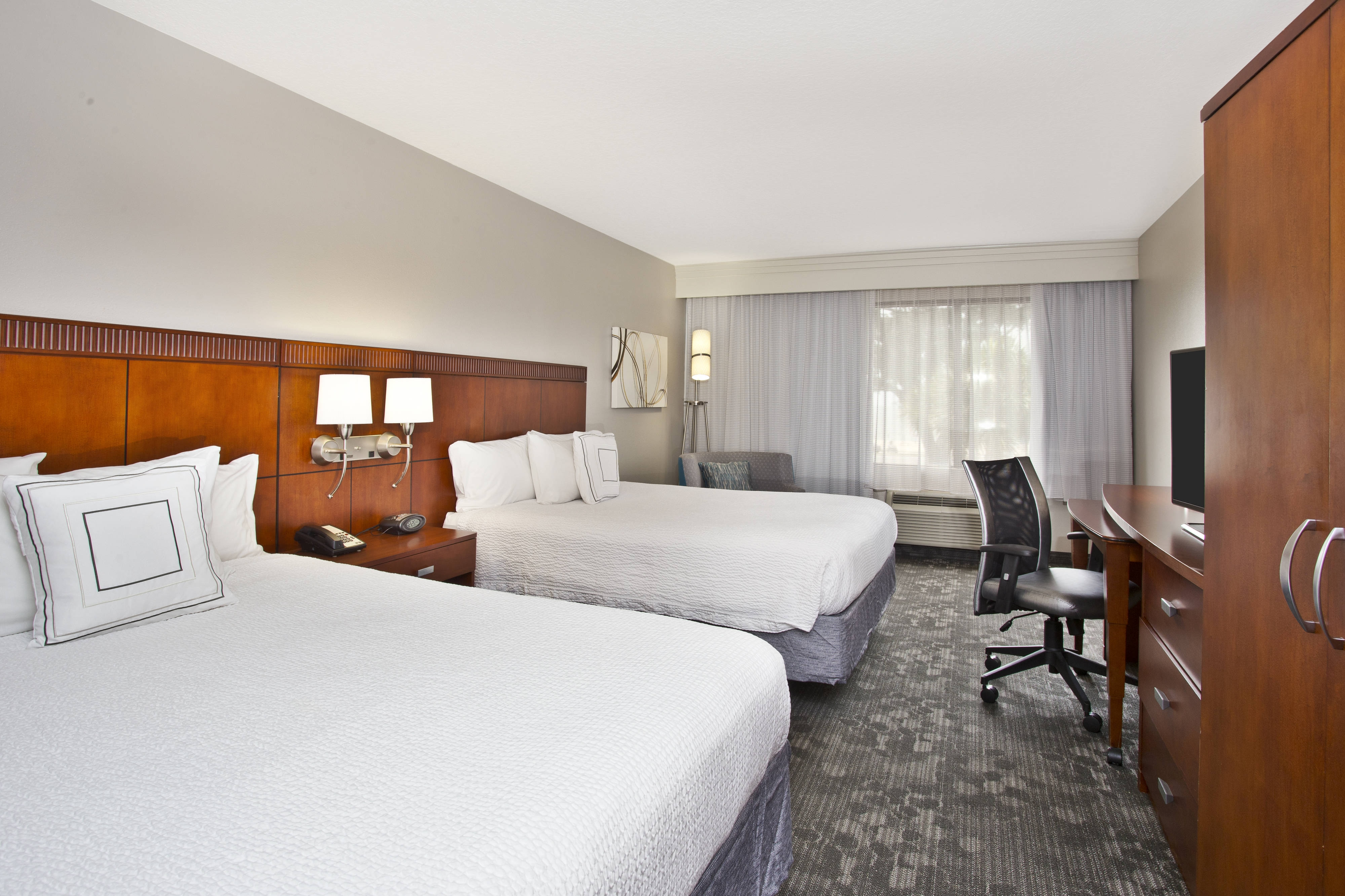 Rooms: Hotels In Gulfport, MS