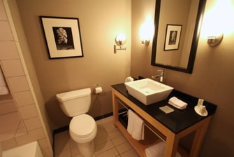 Guest Suite Green Bay