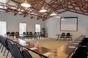 Protea Hotel Outeniqua Conference
