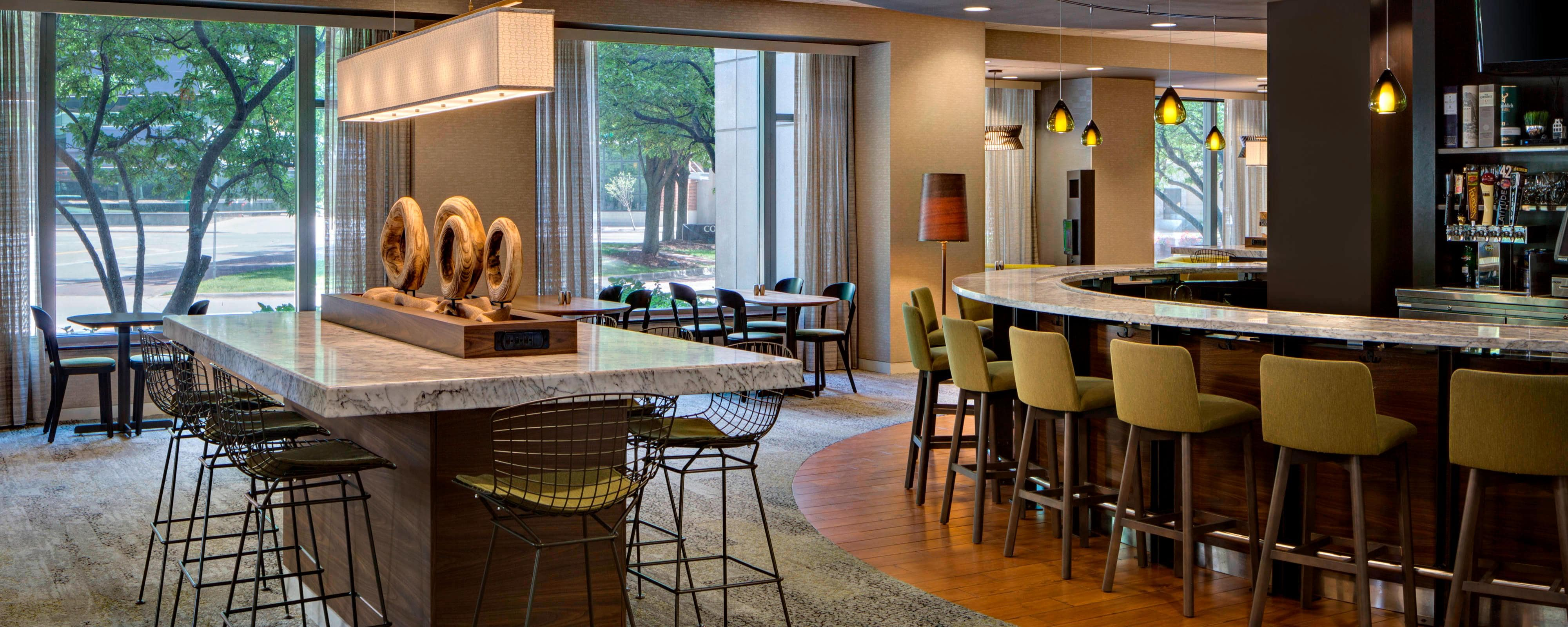 Rooms To Reserve In Restaurant In Grand Rapids