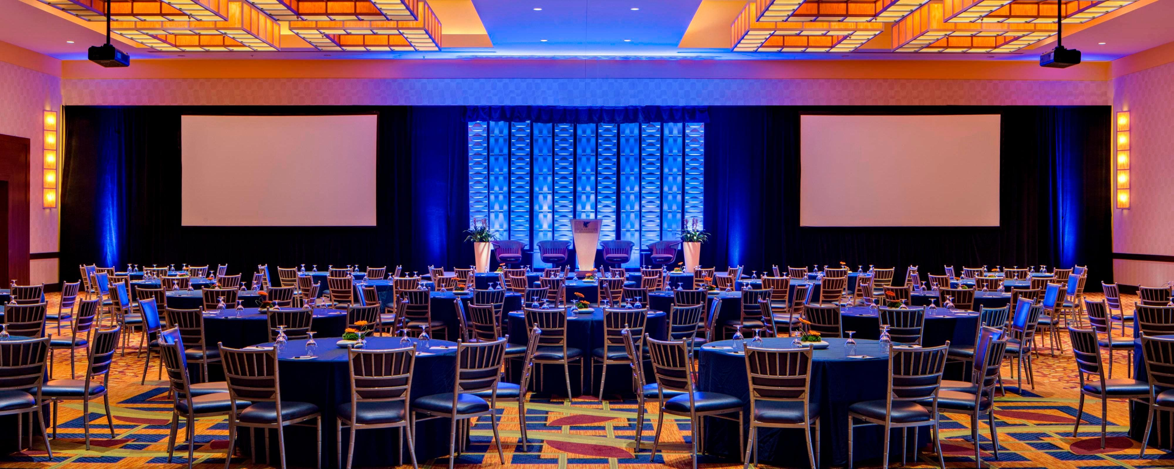 Meeting Space & Event Venue in Grand Rapids