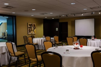 greensboro meeting rooms