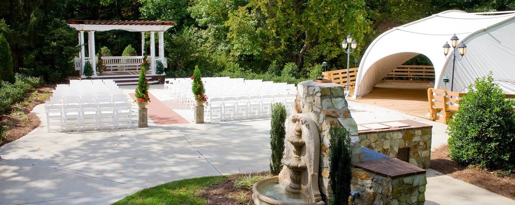Greensboro wedding venue highpoint nc wedding spots high point wedding venue junglespirit Images