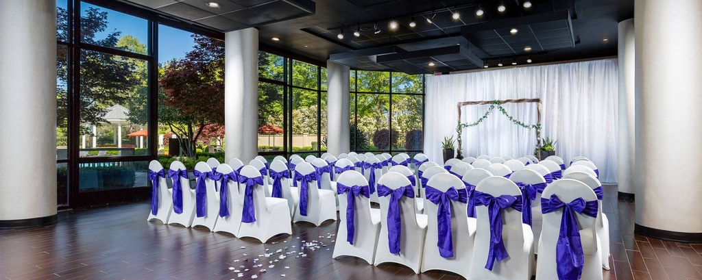Wedding Locations In Greenville Sc Event Locations In