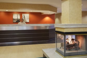 residence inn greenville spartanburg airport