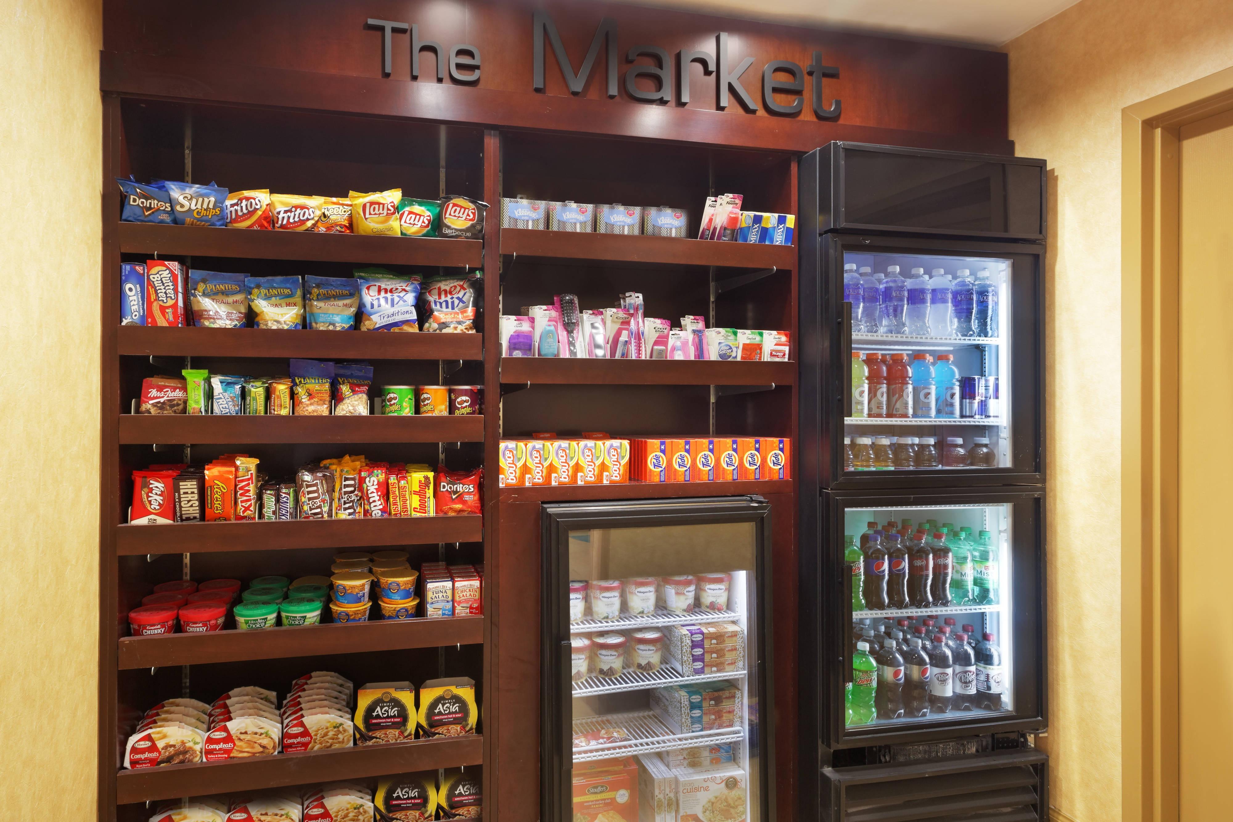 greenville sc hotel market