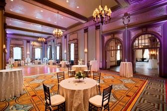 Poinsett Ballroom