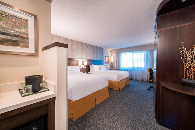 Hotels near Mississippi State University