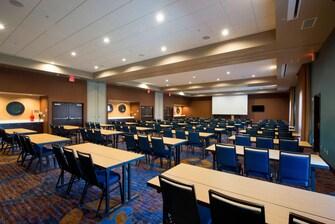 Banquet Halls Columbus, MS