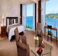 Hotel President Wilson, a Luxury Collection Hotel, Genf