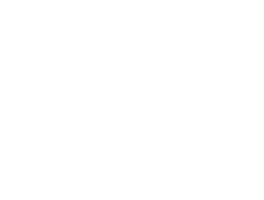 Park Chalet, Shahdag, Autograph Collection®
