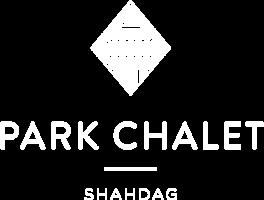 Park Chalet, Shahdag, Autograph Collection®