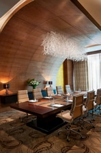 Meeting rooms in Baku, Azerbaijan