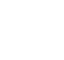 Pik Palace, Shahdag, Autograph Collection®