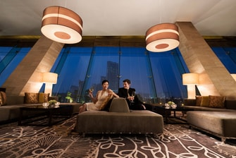 hanoi five star hotels