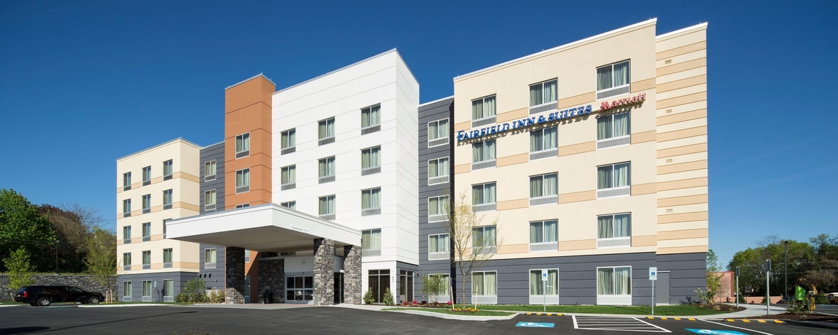 hotel close to hershey park fairfield inn. Black Bedroom Furniture Sets. Home Design Ideas